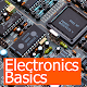 Learn Electronics Basics (app)