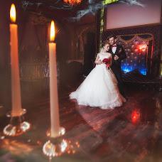 Wedding photographer Dmitriy Smirnov (DmitriySmirnov). Photo of 14.03.2016