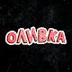 Кафе Оливка | Наро-Фоминск Download for PC Windows 10/8/7