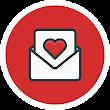 Invitation Maker - Make Invitations & Card Creator icon