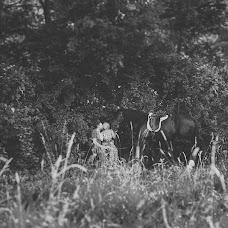 Свадебный фотограф Алексей Северин (Severin). Фотография от 23.07.2014