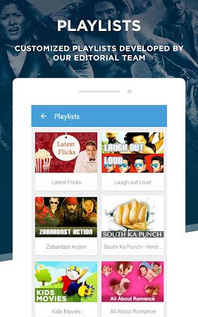 BoxTV Free Movies Online 2.96.6 screenshot 272752
