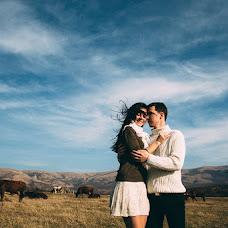 Wedding photographer Dmitriy Glavackiy (glawacki). Photo of 09.03.2015