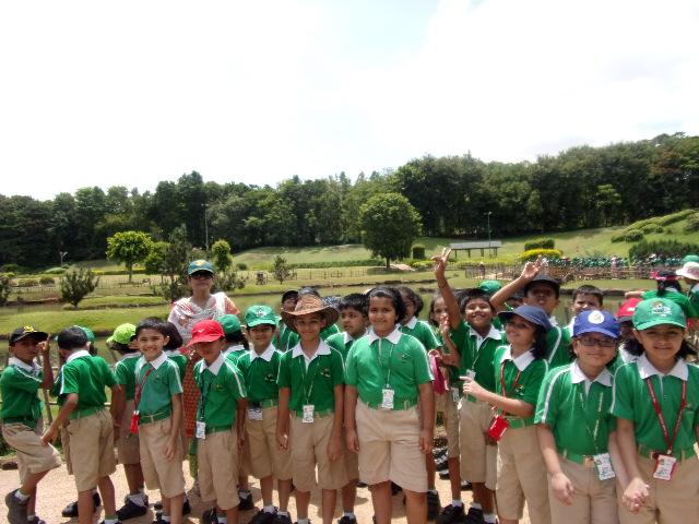 japnese garden (2).JPG