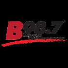 B98.7 icon