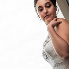 Wedding photographer Gerardo antonio Morales (GerardoAntonio). Photo of 01.04.2017