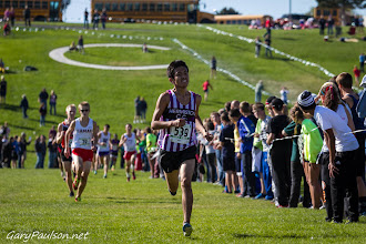 Photo: Boys Varsity - Division 1 44th Annual Richland Cross Country Invitational  Buy Photo: http://photos.garypaulson.net/p487609823/e4603bfd8