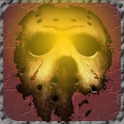 Test for Psychopathy icon