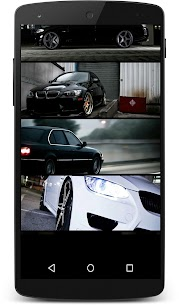 Best BMW Cars Wallpapers HD 3