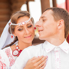 Wedding photographer Aleksey Litvinko (alexlitvinka). Photo of 21.08.2014