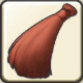 ドワーフ女髪色2