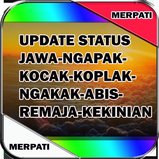 Update Status Jawa Keren Apps On Google Play