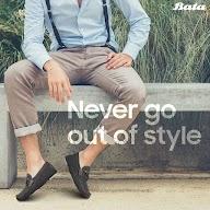 Bata Shoes photo 5