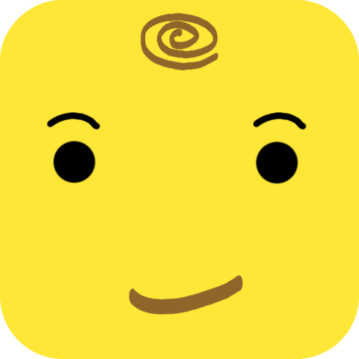 Guide For SimSimi