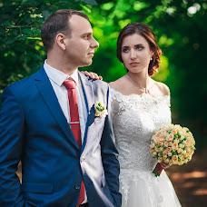 Wedding photographer Stanislav Sysoev (sysoev). Photo of 05.07.2018