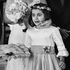 Свадебный фотограф Jiri Horak (JiriHorak). Фотография от 09.08.2018
