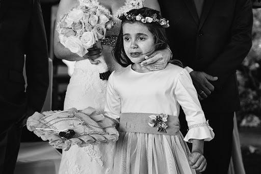 Wedding photographer Jiri Horak (JiriHorak). Photo of 09.08.2018