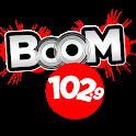 Boom ATL 102.9
