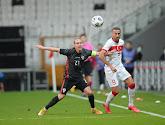 🎥 Is de nieuwe winnaar van de Puskas Award al bekend: verdediger Vida maakt fantastische goal