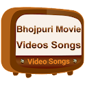 Bhojpuri Movie Videos Songs icon