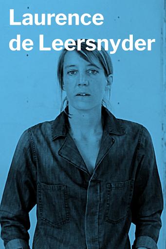 Laurence de Leersnyder
