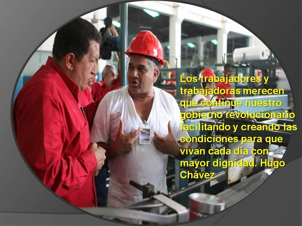C:UsersgiselaPicturesChávez y los trabajadres.jpg