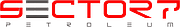 sector7-logo.png