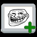 Memes Tavo icon