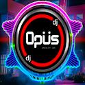 DJ Opus Remix Viral Tiktok 2021 icon