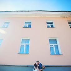 Wedding photographer Ekaterina Alyukova (EkaterinAlyukova). Photo of 18.03.2016