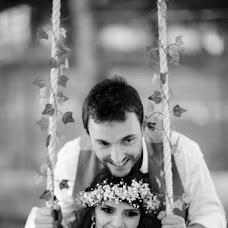 Wedding photographer Flávio Souza Cruz (souzacruz). Photo of 05.11.2015