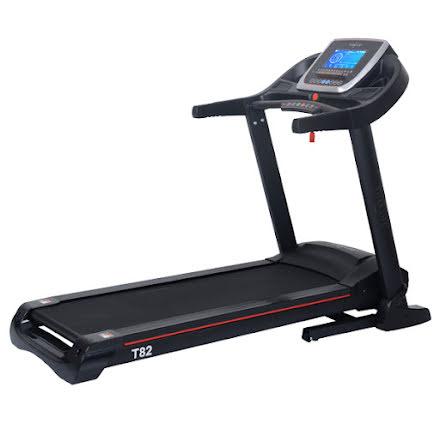 Titan Life Treadmill T82