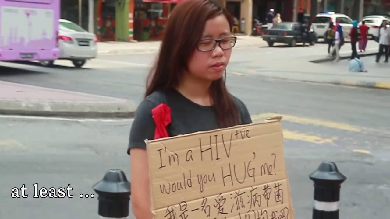 ¿ Se buscará otra opción ante fracaso de vacuna del VIH?
