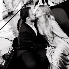 Wedding photographer Dima Taranenko (dimataranenko). Photo of 02.10.2018