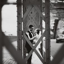 Wedding photographer Liza Medvedeva (Lizamedvedeva). Photo of 13.08.2013