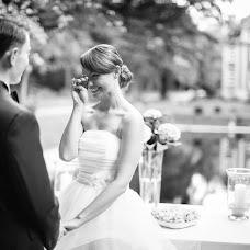 Hochzeitsfotograf Oleg Rostovtsev (GeLork). Foto vom 11.01.2017