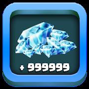 Limited Diamond Mobile Legend Generator Free