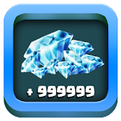 Limited Diamond Mobile Legend Generator Free