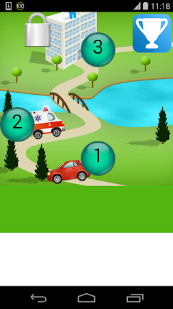 emergency pregnancy games 3.0 screenshot 1529681