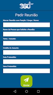 Download 360 Moscavide e Portela For PC Windows and Mac apk screenshot 4
