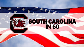 South Carolina In 60 thumbnail