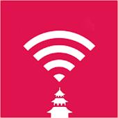 Wifi chùa - Chia sẻ wifi free