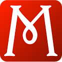 Mindful Love -  Trial Version icon