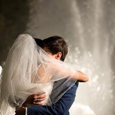Wedding photographer Akhmed Molov (Lovez). Photo of 09.11.2012