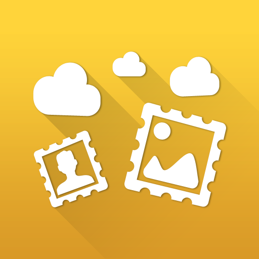 Blend Collage PRO APK Cracked Download