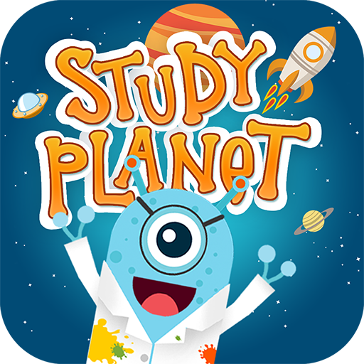 Study planet