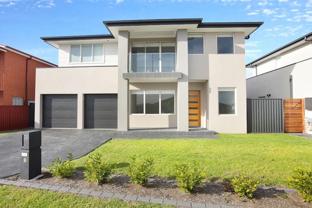 Main photo of property at 20B Steward Drive, Oran Park 2570