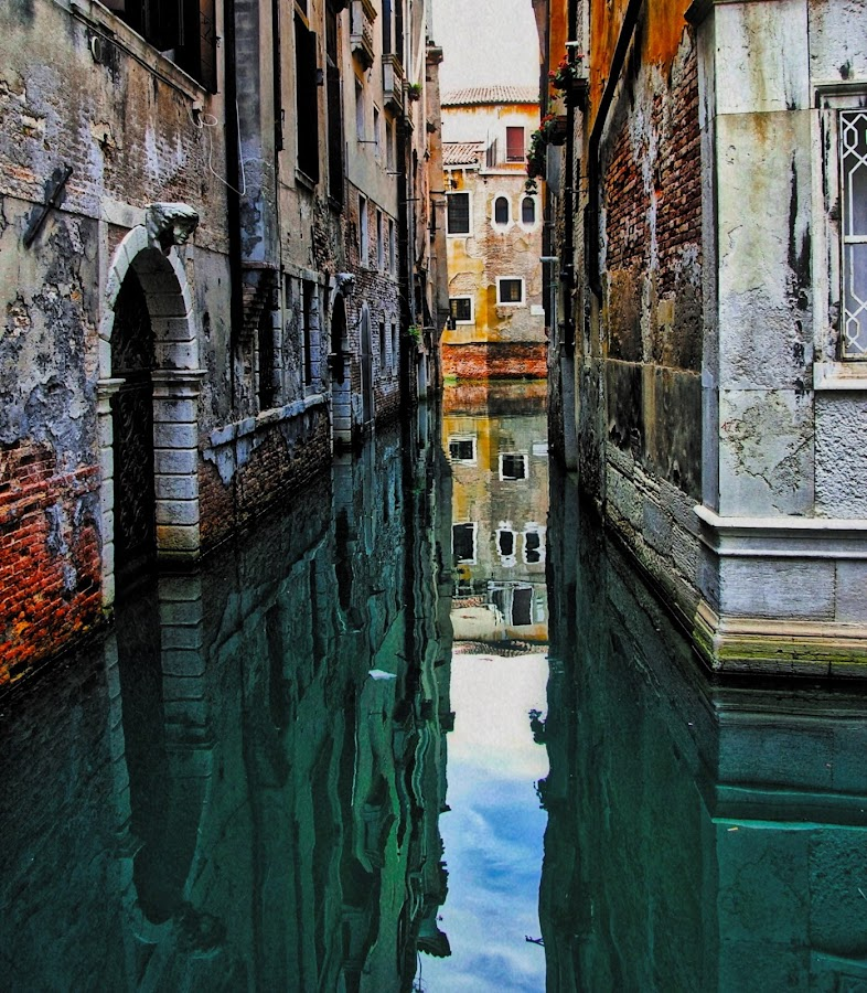 by Sherine Jardine - Buildings & Architecture Public & Historical ( pwcarcreflections )