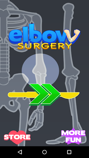 玩免費休閒APP 下載手臂肘关节手术 app不用錢 硬是要APP