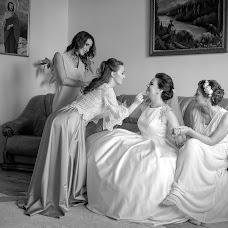 Wedding photographer Evgeniy Kudryavcev (kudryavtsev). Photo of 10.10.2018